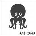 ANI-2640