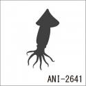 ANI-2641