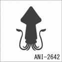 ANI-2642