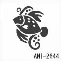 ANI-2644