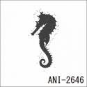 ANI-2646