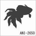 ANI-2650