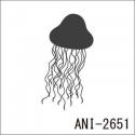 ANI-2651