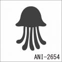 ANI-2654