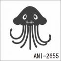 ANI-2655