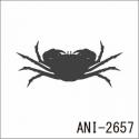 ANI-2657