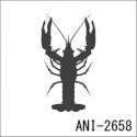 ANI-2658