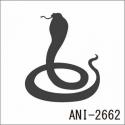 ANI-2662