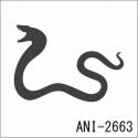 ANI-2663