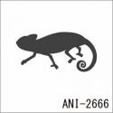 ANI-2666