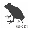 ANI-2671