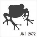 ANI-2672