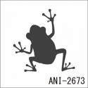 ANI-2673