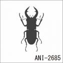 ANI-2685