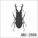 ANI-2686