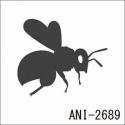 ANI-2689