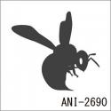 ANI-2690