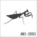 ANI-2693