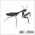 ANI-2694