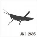 ANI-2695