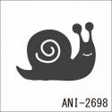 ANI-2698