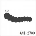 ANI-2700