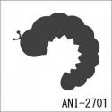 ANI-2701