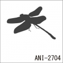 ANI-2704