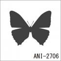 ANI-2706