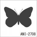 ANI-2708