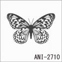 ANI-2710