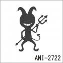 ANI-2722