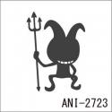 ANI-2723