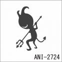 ANI-2724