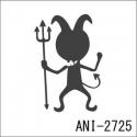 ANI-2725