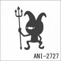 ANI-2727
