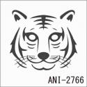 ANI-2766