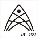 ANI-2656