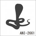 ANI-2661
