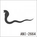 ANI-2664