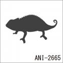 ANI-2665