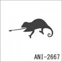 ANI-2667