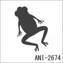 ANI-2674