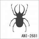 ANI-2681