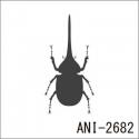 ANI-2682