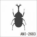 ANI-2683