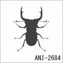 ANI-2684