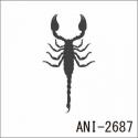 ANI-2687