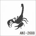 ANI-2688