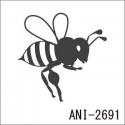 ANI-2691